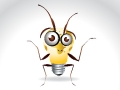 Lightbulb_Bug