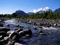 Volcano_River