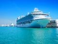 Cruise_Ship_2
