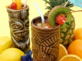 Exotic_Tiki_Drink