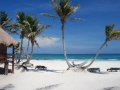 Sandy_Beach_and_Hammock