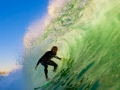 Surfer_Tube_Riding_Big_Wave