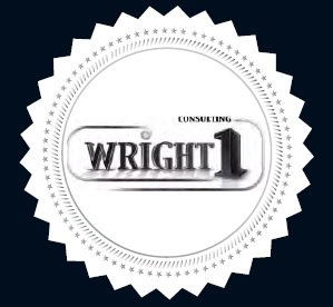 W1C logo